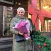 Mariya, 50, Engels