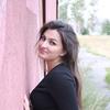 Ольга, 39, г.Чебоксары