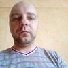 Юрий, 31, г.Комсомольск-на-Амуре
