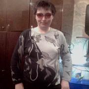 Наталья, 43, г.Кинешма