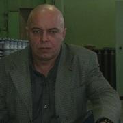 Александр 57 Новосибирск