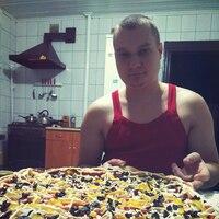 Сергей, 32 года, Рыбы, Гродно