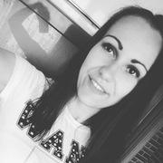 Svetlana, 25, г.Покровск