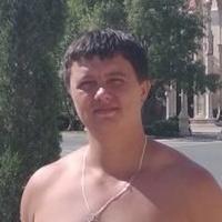 Алекс, 37 лет, Рак, Москва