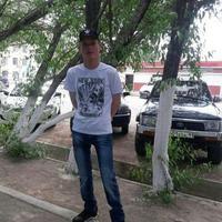Алекс, 28 лет, Лев, Тасбугет