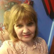 Ольга, 58, г.Тимашевск