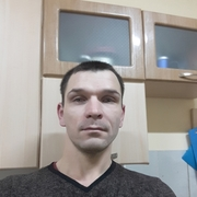 Ринат 33 Казань