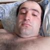 Тимура, 32, г.Норильск