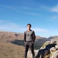 Edik Aslanyants, 34 года, Овен, Армавир
