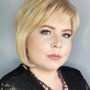 Елена, 43, г.Чапаевск