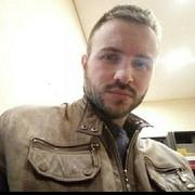 Роман, 31, г.Билибино