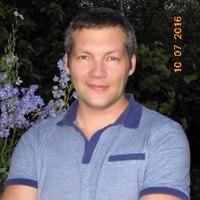 Александр, 35 лет, Лев, Нижний Новгород