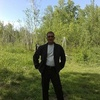 Серега Иванов, 40, г.Мильково