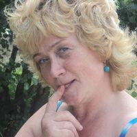 Галина, 58 лет, Стрелец, Пенза
