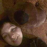 Татьяна, 44, г.Пятигорск