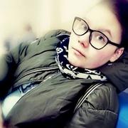 Тамара, 18, г.Егорьевск