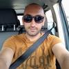 Ибрагим, 31, г.Измир