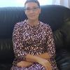 яна, 43, г.Краснодар