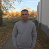 Олег, 30, г.Октябрьский (Башкирия)