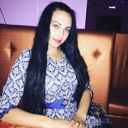 Светлана, 29, г.Райчихинск