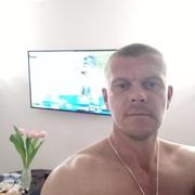 Михаил, 40, г.Саки