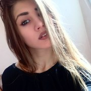 Alina, 21, г.Кишинёв