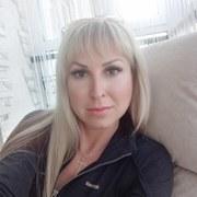 Татьяна 35 Чебоксары