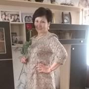Варвара 50 лет (Близнецы) на сайте знакомств Горно-Алтайска