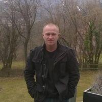 kostyantyn, 40 років, Овен, Мёдлинг