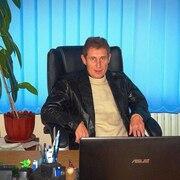 Сергей 55 Николаев
