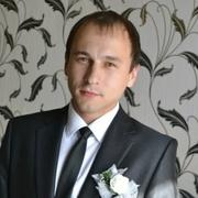 Romka, 30, г.Дзержинск