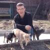 Алекс, 35, г.Энгельс