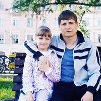 Максим, 39 лет, Рыбы, Пермь
