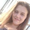 Анастасия, 19, г.Украинка