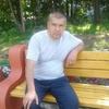 kurbonboy, 48, г.Мытищи