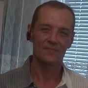 Максим, 45, г.Тихорецк