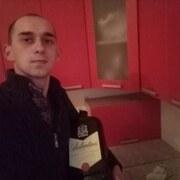 Саня, 23, г.Брест