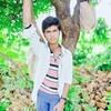 Rajkumar Rathod, 17, г.Дели