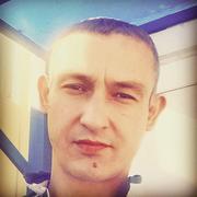 Андрей, 30, г.Азов