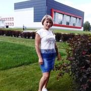 Наталья 42 Сим