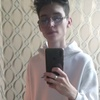 URREXL, 18, Grodno