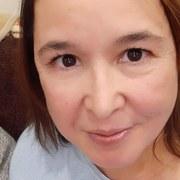 Гульнара, 49, г.Елабуга