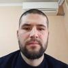 Boyka, 30, Grozny