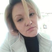 Daria, 35, г.Балашов