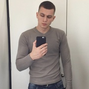 Виталий, 39, г.Новый Уренгой (Тюменская обл.)