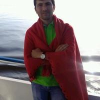 жасур, 37 лет, Дева, Ташкент