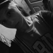 Виктория, 19, г.Славянск-на-Кубани