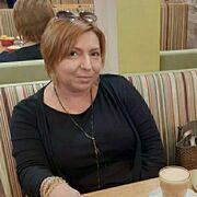 Лина 49 лет (Телец) Москва