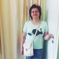 Ирина, 52 года, Близнецы, Подольск