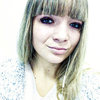 oksana, 19, г.Винница